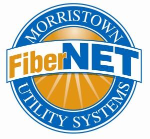 FiberNET Logo-1