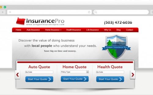 Insurance Pro